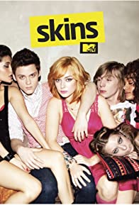 Primary photo for Skins Webisodes