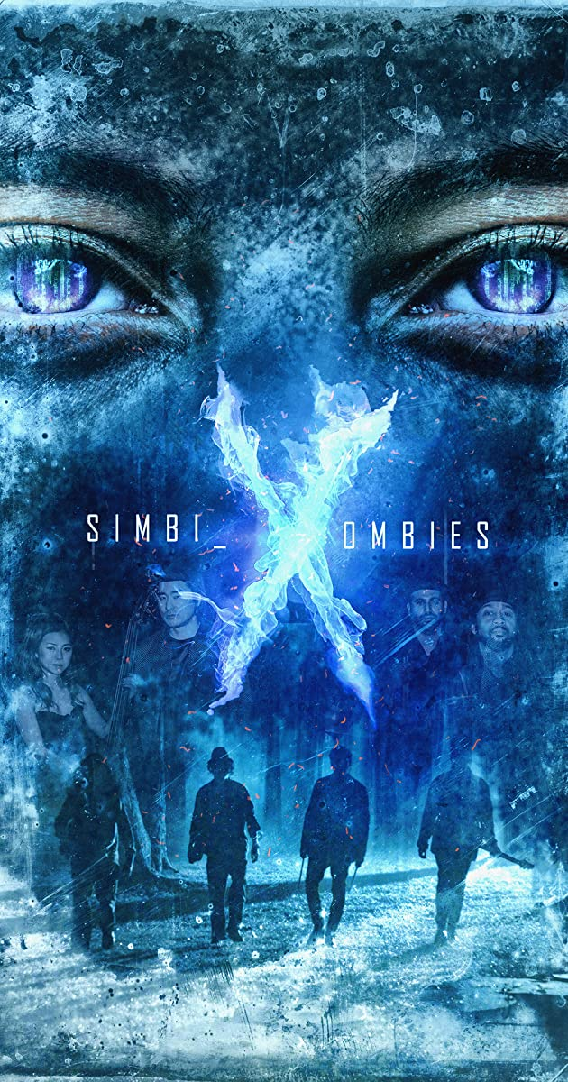 Subtitle of Simbi_Zombies