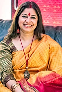 Rekha Bhardwaj Picture