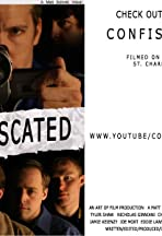 Confiscated Police Video