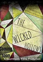 The Wicked Hollows