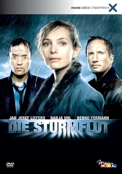 Die Sturmflut (2006)
