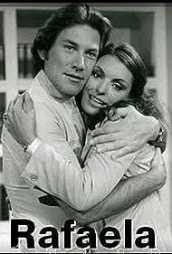 Arnaldo André and Chelo Rodríguez in Rafaela (1977)