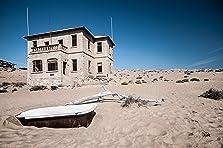 Kolmanskop (1983)