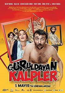 Movie star Guruldayan Kalpler [320p]
