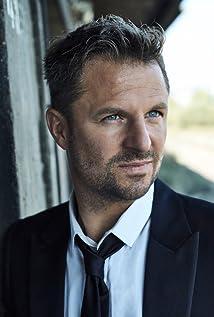 Philipp Hochmair Picture