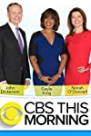 CBS This Morning (1992)