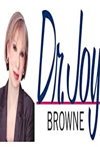 Primary photo for The Dr. Joy Browne Show
