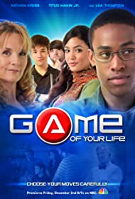 Game of Your Life (2011)