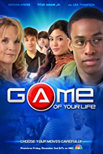 Game of Your Life in tamil pdf download