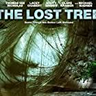 The Lost Tree (2016)