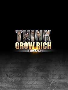 Rich download epub grow and think