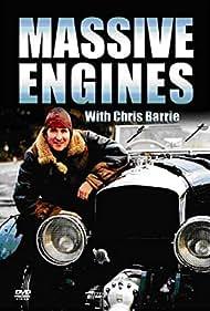 Massive Engines (2004)