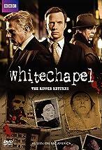 Primary image for Whitechapel