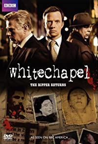 Primary photo for Whitechapel