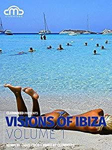 Movies play download Visions of Ibiza: Vol. 1 UK [640x320]