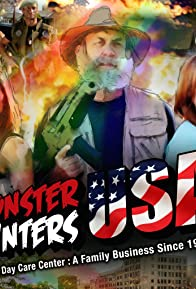 Primary photo for Monster Hunters USA and Day Care Center