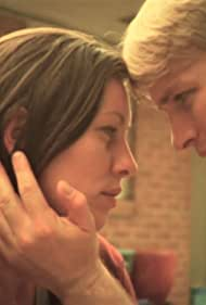 Justin Arnold and Crystal Pate in The Small Multiple (2009)