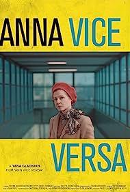 Anna Vice Versa (2018)