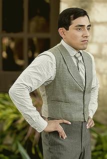 Natan Cruz Picture