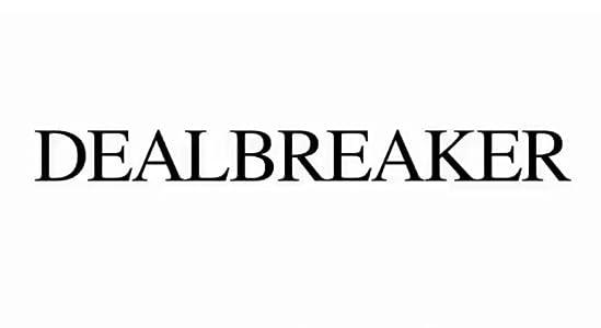 Movie websites list to watch free DealBreaker by [480x320]