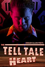 Sonny Grimsley in The Tell Tale Heart (2020)