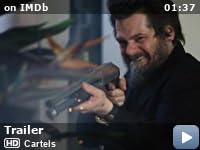 Cartels (2017) - IMDb