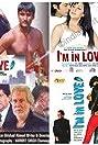 I M IN LOVE (2007) Poster