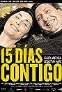 15 días contigo (2005) Poster