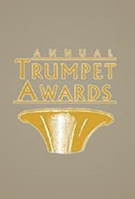 Primary photo for 20th Annual Trumpet Awards