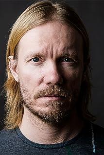Matti Boustedt Picture