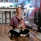 Judy Greer in Good Boy (2020)