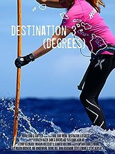 Dvd movie watching Destination 3 (Degrees) [hddvd]