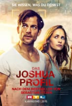 Primary image for Das Joshua-Profil