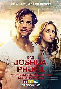 Primary photo for Das Joshua-Profil
