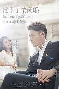 Nuovo film completo nuovo download Love Me If You Dare: Episode #1.3 [HDR] [1080p] [BDRip]