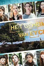 Het Geheim van Eyck Poster