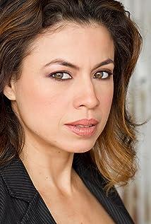 Sandra Delgado Picture