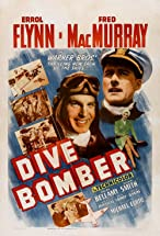 Primary image for Dive Bomber