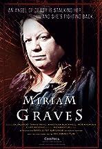 Miriam Graves