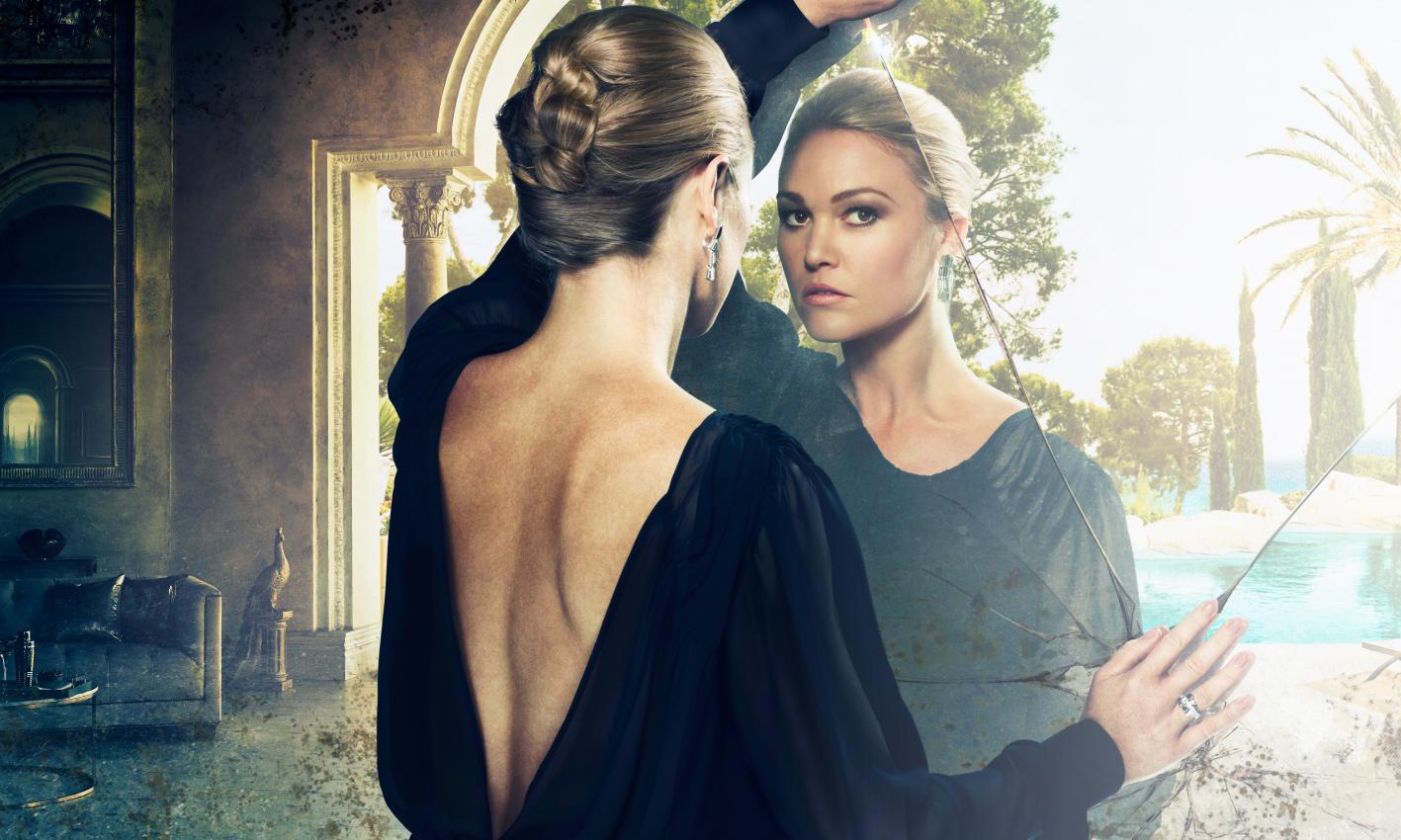 Riviera (2017) Online Subtitrat in Romana