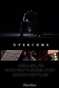 Overcome (2018)