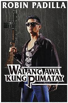 Walang awa kung pumatay (1990)