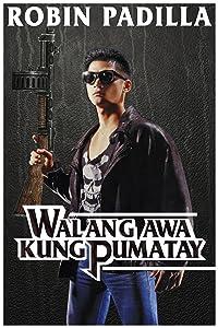 Movies mpeg 4 download Walang awa kung pumatay Philippines [640x640]