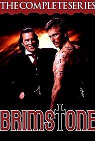 Brimstone (1998)