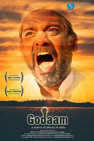 Godaam movie, song and  lyrics