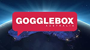 Gogglebox Australia Season 9 Episode 8