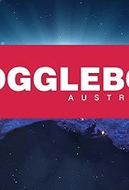 Gogglebox Australia Poster