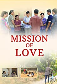 ##SITE## DOWNLOAD Mission of Love (2016) ONLINE PUTLOCKER FREE