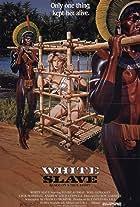 White Slave